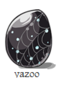 yazoo's picture